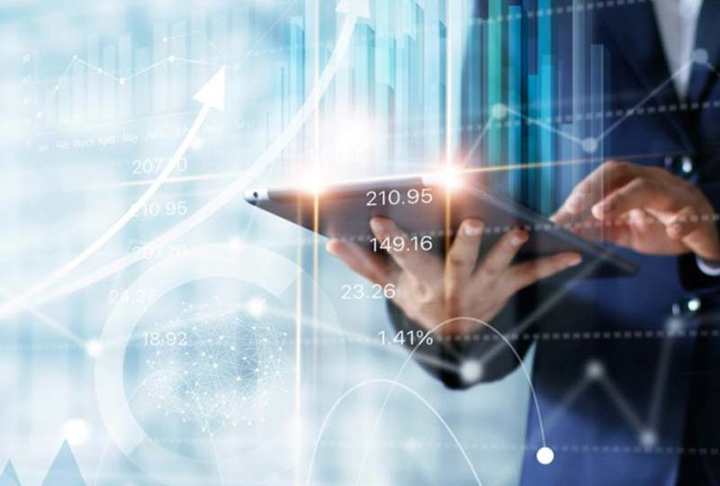 Predictive-analytics-img