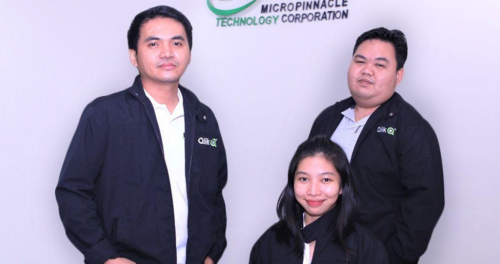 mtc-blog-img-3