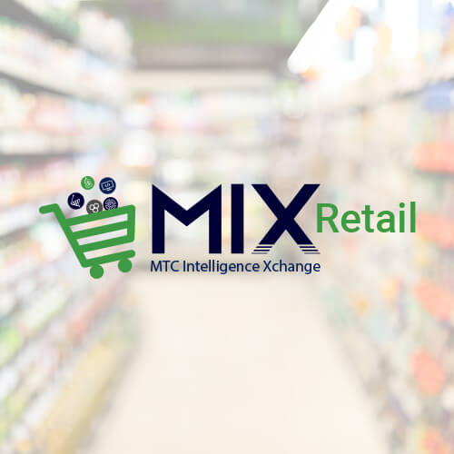 retail-img-featured